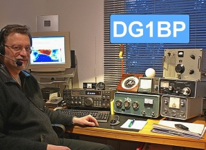 image of dg1bp