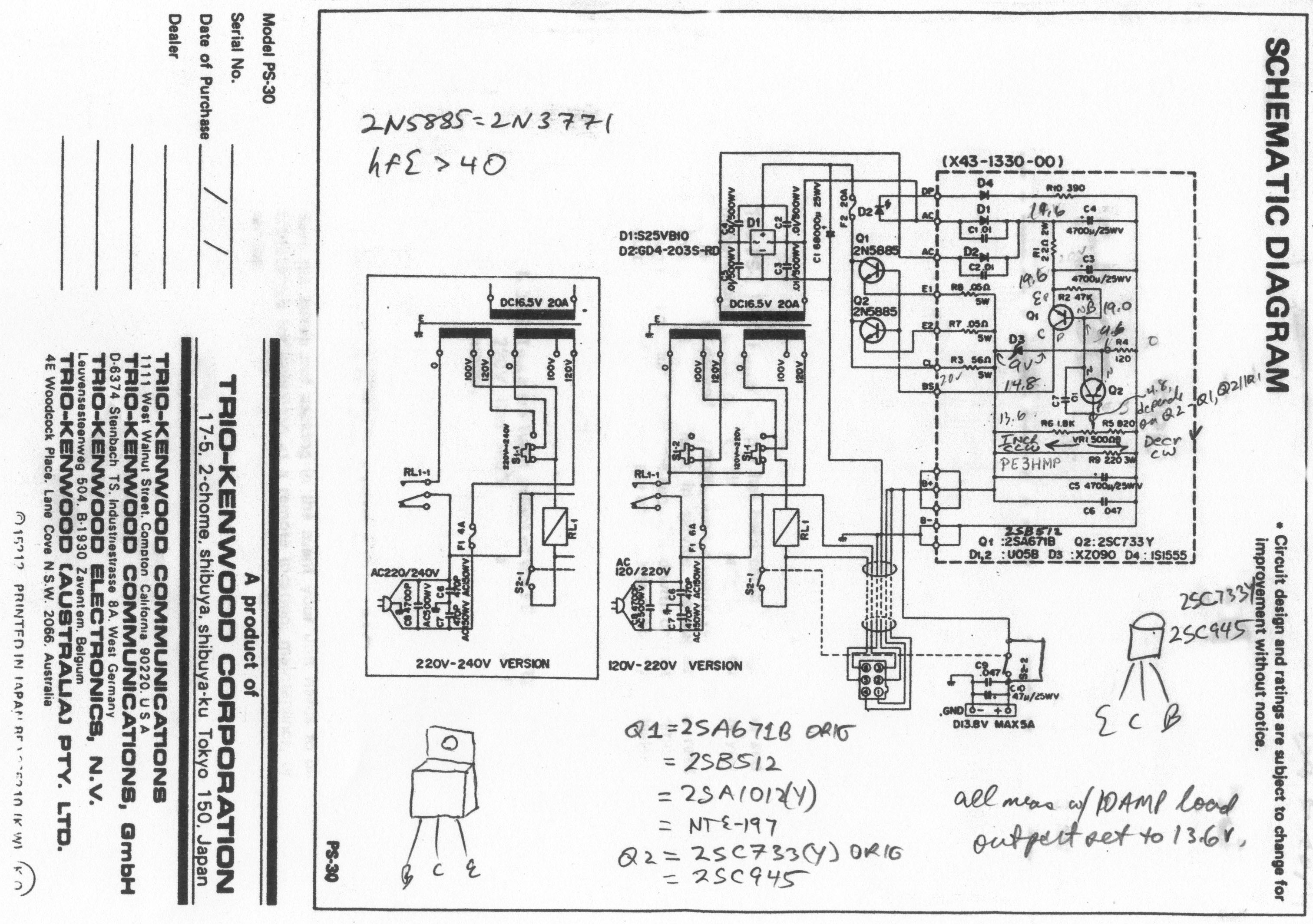 kenwood radio schematic index of /pub/radio_manuals/kenwood kenwood radio wiring colors