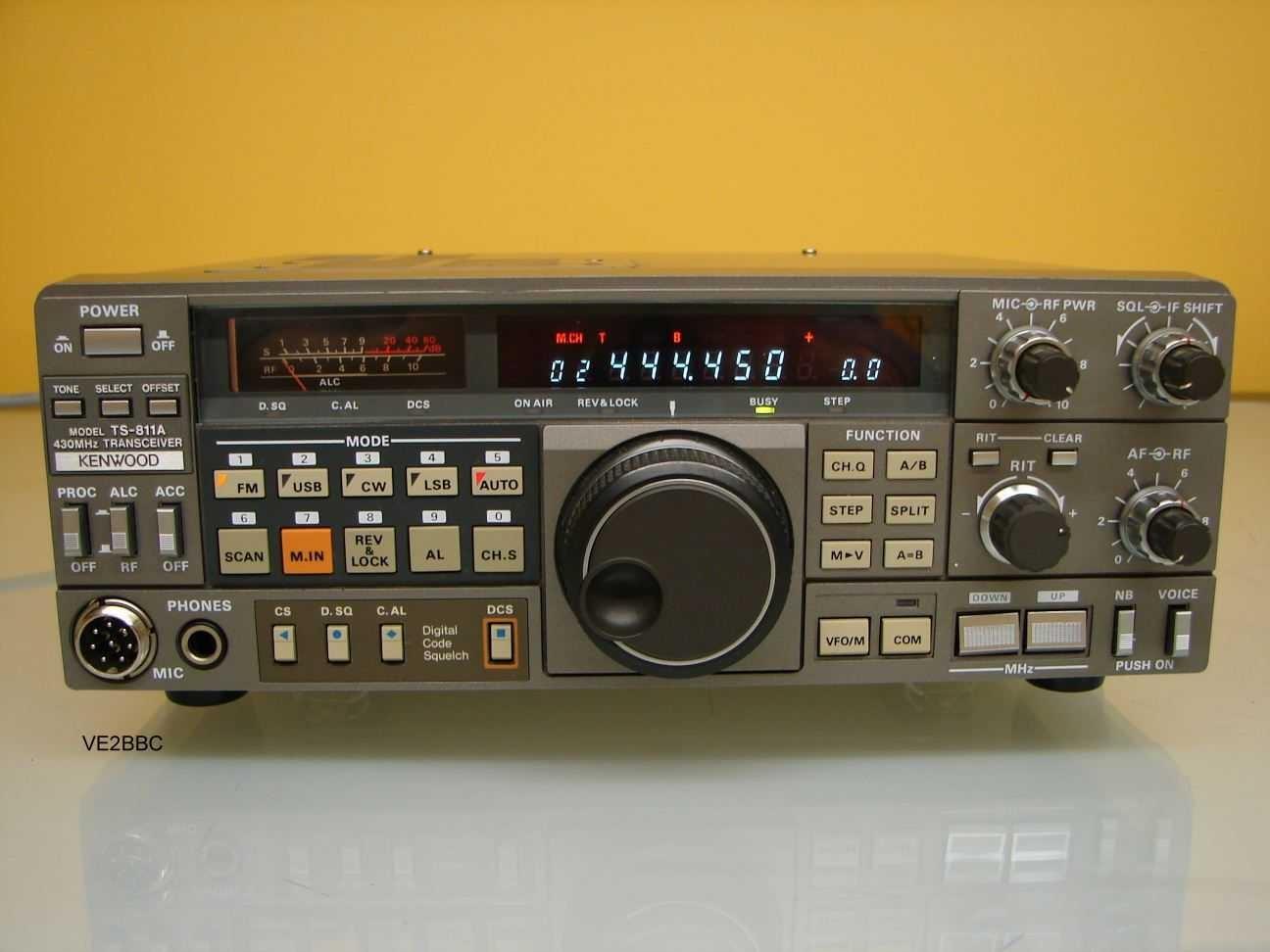 KENWOOD--TS-811A-PIC.