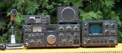 index of pub radio manuals kenwood rh qrzcq com kenwood ts-830 manual pdf kenwood ts 830 survival guide