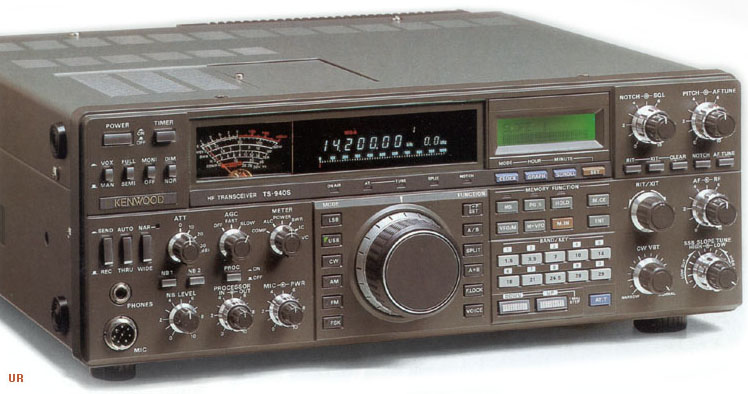 index of pub radio manuals kenwood rh qrzcq com kenwood ts 520 service manual kenwood ts-520 operating manual