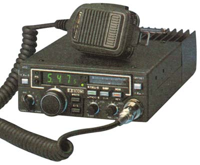 index of pub radio manuals icom rh qrzcq com icom ic-2350 service manual Icom IC 7610 Latest News