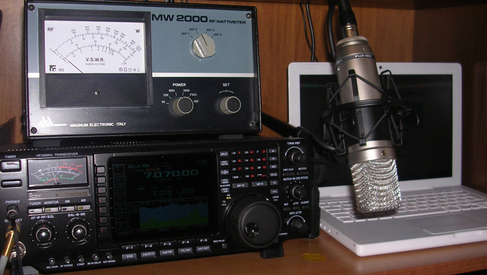 icom 756 pro iii service manual