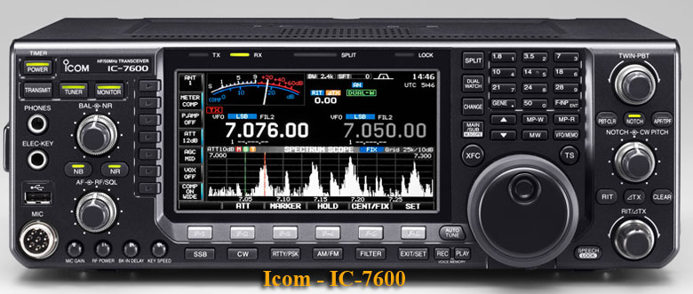 icom ic 7000 service manual pdf
