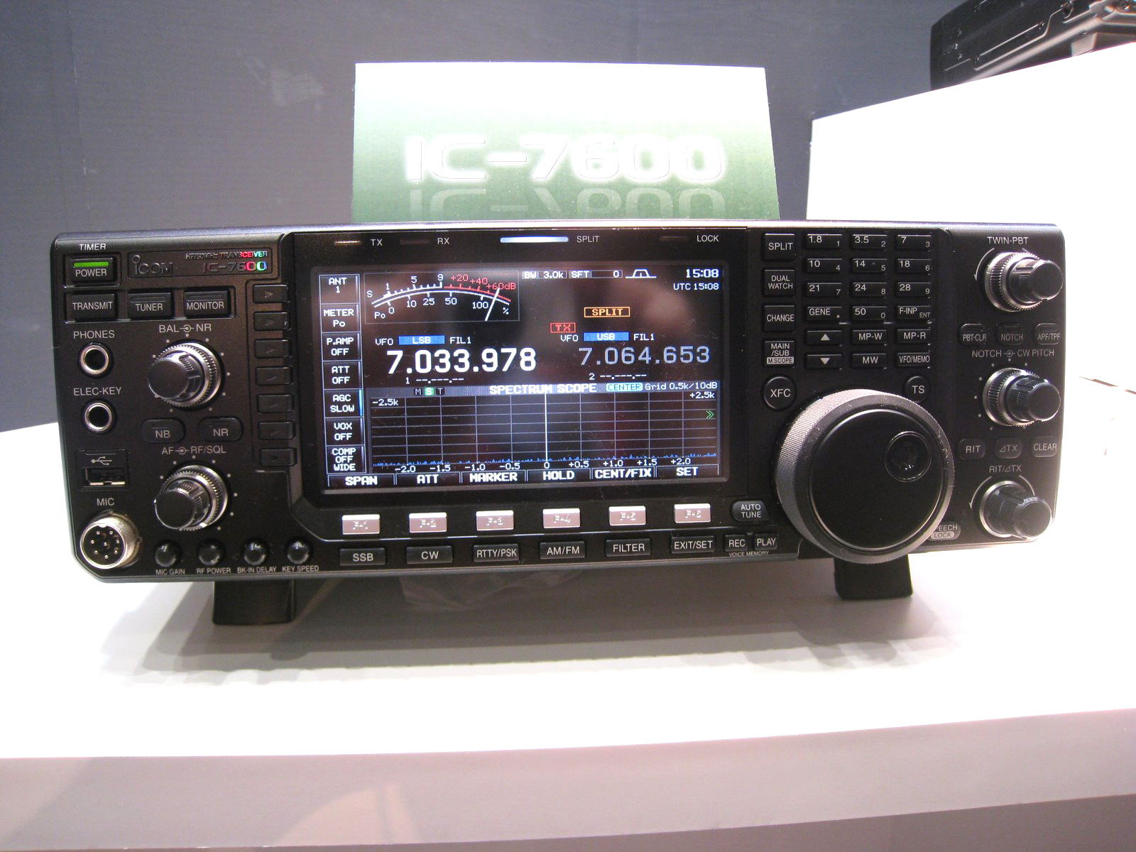 index of pub radio manuals icom rh qrzcq com Icom IC R75 IC- 703