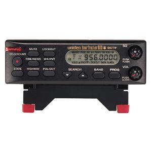 index of pub radio manuals uniden rh qrzcq com Uniden Answering Machine Manual Uniden 7 Inch Tablet Manual